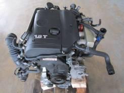 Двигатель в сборе. Volkswagen Passat, 362 Volkswagen Golf Seat Exeo, 3R2, 3R5 Audi A4, 8E2, 8E5, 8EC, 8ED, 8H7, 8HE Audi A6 Audi S4, 8E2, 8E5, 8EC, 8E...