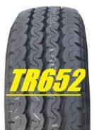 Triangle TR652. летние, 2019 год, новый