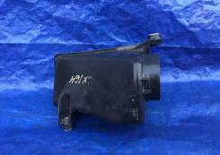 Резонатор воздушного фильтра. Acura MDX, YD3, YD4 J35Y4, J35Y5