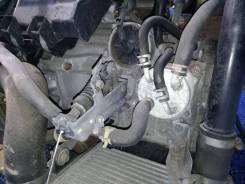 АКПП Mitsubishi I 2006 [2700A084] HA1W 3B20T [79412]
