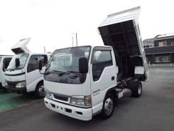 Nissan Atlas. , 4 300куб. см., 3 000кг., 4x2. Под заказ