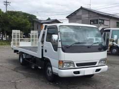 Nissan Atlas. , 4 600куб. см., 4x2. Под заказ