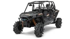 Polaris RZR XP 4 1000 EPS High Lifter, 2018