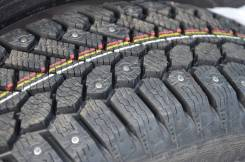 Gislaved Nord Frost 200, 205/55R16