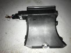 Дополнительная система отопления электрическа левая BMW X5 E70/71
