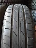 """Bridgestone Ecopia EX10 175/60R15 + Штамповка 4x100. 5.0x15"""" 4x100.00 ЦО 54,1мм."""