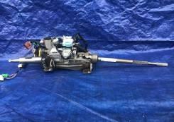 Колонка рулевая. Acura MDX, YD2 J37A1