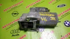 Стартер FORD Mondeo 1/2/3 V6 2.5L