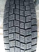 Dunlop. Зимние, 2006 год, 20%