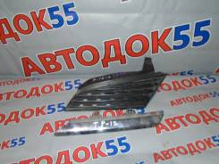 Решетка радиатора. Nissan Primera, HP12, P12, P12E, QP12, RP12, TNP12, TP12, WHP12, WRP12, WTNP12, WTP12