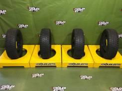 Dunlop Winter Maxx WM01. Зимние, без шипов, 2016 год, 5%, 4 шт