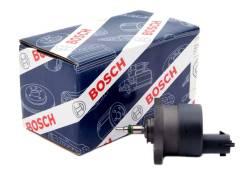 0281002584 Bosch Клапан регулировки давления 0281002584 Bosch Клапан