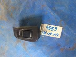 Кнопка стеклоподъемника Toyota Camry SV30, задняя