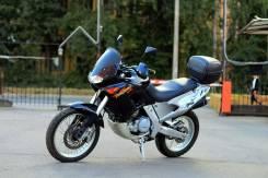 Aprilia Pegaso 650, 1996
