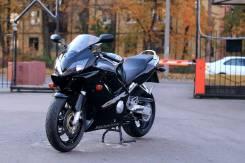 Honda CBR 600F4i, 2003