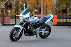 Honda CB 600, 2004