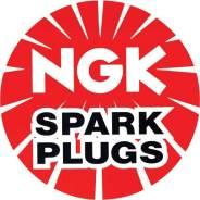Свеча зажигания платиновая, NGK BKR6EQUP