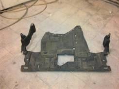 Защита ДВС Honda Accord CL7,8,9 CM1,2,3