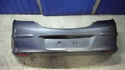 Бампер. Opel Astra GTC, L08 Opel Astra Family, A04 Opel Astra, L48, L35, L69, L67 A16XER, A17DTJ, A18XER, Z13DTH, Z14XEP, Z16LET, Z16XEP, Z16XER, Z17D...
