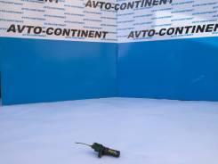 Датчик положения коленвала K24A на Honda Elysion RR1