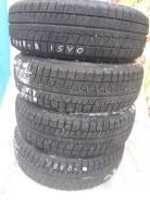 Bridgestone Blizzak Revo GZ. Зимние, без шипов, 10%