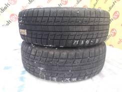 Bridgestone ST10. Зимние, без шипов, 10%