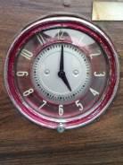 Часы с Победы