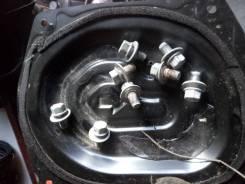 Болты крепления усилителя бампера переднего Mazda 6 Atenza GH5FS