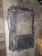 Рамка радиатора Mazda Demio DE3FS. ZJVE. ChitaCAR