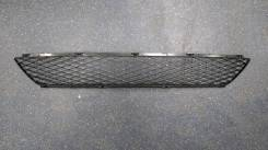 Решетка радиатора. Mazda Mazda6, GG, GY AJV6, L3C1, L813, LF17, LF18, RF5C