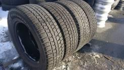 Pirelli Winter Ice Control, 235/65 R17