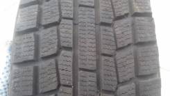 Yokohama Ice Guard IG20, 185/65R14 86Q