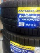 Habilead SnowShoes AW33. Зимние, без шипов, 2018 год, новые