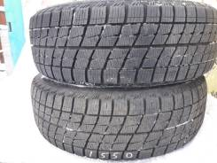 Bridgestone Ice Partner. Зимние, без шипов, 10%, 2 шт