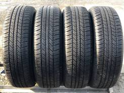 Bridgestone Dueler H/T. Летние, 2014 год, 5%