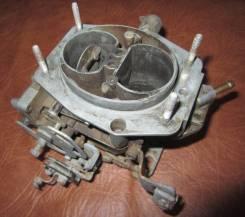 Карбюратор Solex 83-1107010 для ВАЗ-2108