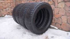 Michelin X-Ice North 3, 205/55 R16 94T