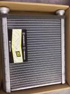 Радиатор отопителя салона Toyota Corolla 06- / Auris 06- / Rumion 07-