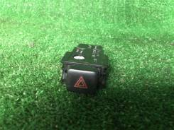 Кнопка аварийной сигнализации Toyota Mark II, Chaser, Cresta
