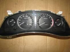 Спидометр Toyota Carina ED/Corona EXIV ST205 3S-GE