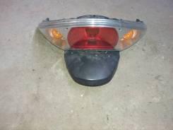 Задний фонарь, стоп сигнал Honda Dio Cesta AF62 AF68