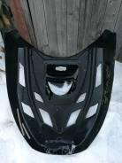 Капот для снегохода Тайга Атака