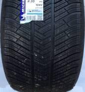 Michelin Pilot Alpin 4, 295/30 R20