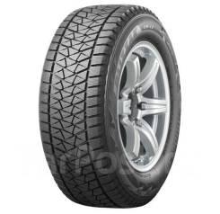 Bridgestone Blizzak DM-V2. Зимние, без шипов, 2017 год, новые