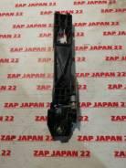 Ручка двери внешняя. Nissan X-Trail, DNT31, NT31, T31, T31P, T31R, TNT31 M9R, MR20DE, QR25DE