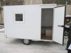 Каменск Авто, 2020