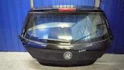 Крышка багажника. Opel Astra Family, A04 Opel Astra, L48, L35, L69, L67 A16XER, A18XER, Z16XER, Z18XER, Z16LET, Z19DTL, Z19DT, Z19DTH, Z16XEP, Z19DTJ...