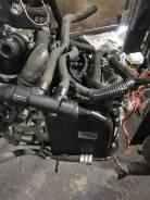 АКПП. Renault Kangoo Renault Megane Renault Logan Лада Ларгус Nissan Almera Двигатели: K4M, K4M760, K4M761, K4M812, K4M813, K4M848, K4M858, D812, K4MD...