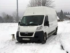 Citroen Jumper. Продам , 2 200 куб. см., 1 500 кг., 4x2