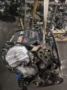 Двигатель в сборе. Honda CR-V, RD7 Honda Stepwgn, RF7 K24A, K24A1